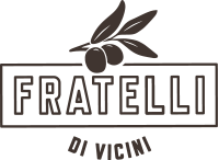 fratelli_rotterdam_png.png
